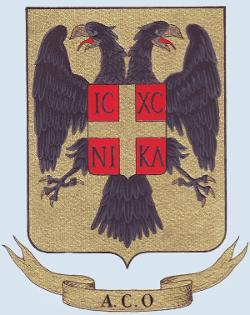 Associazione Cristiani Ortodossi