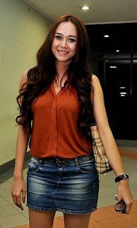 Aura+Kasih+-+Top+Hot+5+Most+beautiful+Big+Artis+Indonesia4.JPG