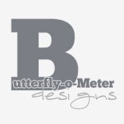 Butterfly-o-Meter Designs