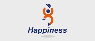 happiness management