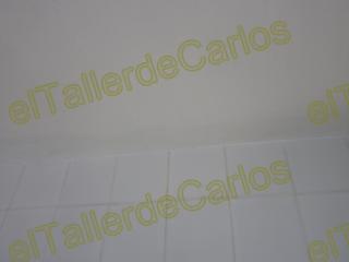 Eltallerdecarlos azulejos sueltos 2 poner azulejos for Comprar azulejos sueltos