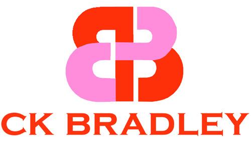 CK Bradley