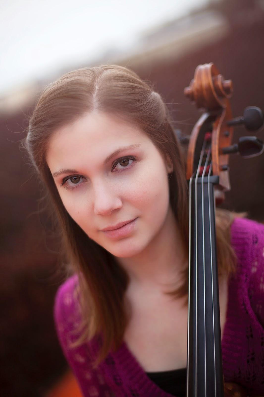 how to become a cello teacher