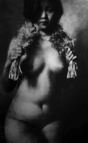 Lisa loeb nude photo