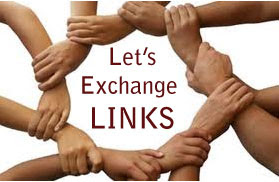 Link Exchange? Klik disini