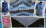 EASY MALLAND
