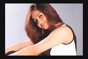 Aksha Latest Glamorous Photo Session Gallery-thumbnail-2