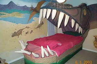 weird-beds-design11.jpg