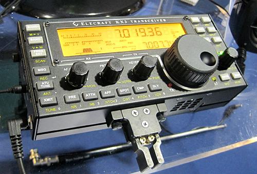 SDR-Rádio Definido por Software-Uma tecnologia que veio para ficar.