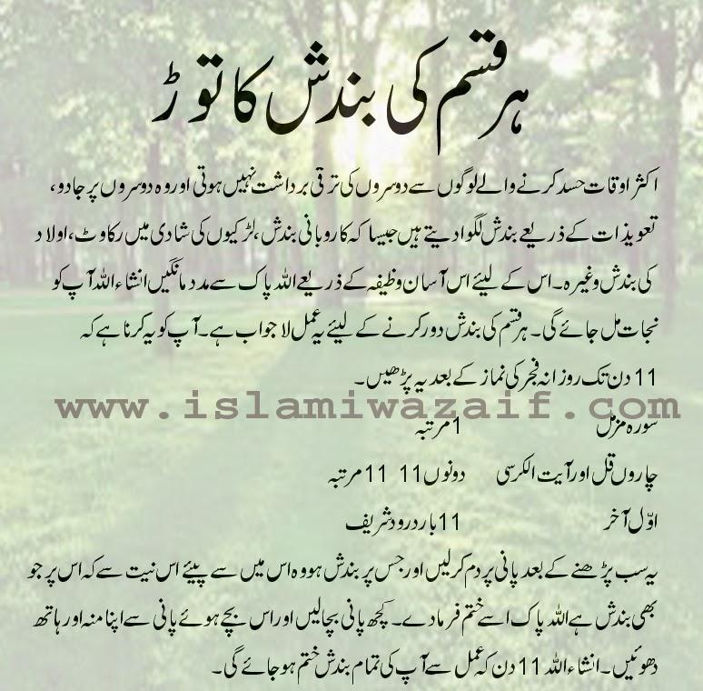 Download image Kamzori Pane Se Nijat Ka Wazifa PC, Android, iPhone and ...