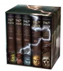 http://www.carlsen.de/hardcover/percy-jackson-percy-jackson-schuber-inkl-e-book-kane-chroniken-bd-1/30634#Inhalt