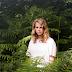 NEW MUSIC: MARIKA HACKMAN - 'ANIMAL FEAR'