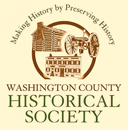 Washington County Historical Society, Washington, PA