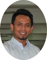 En.Mohd Nor Nizam b. Ramli