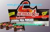 Kapsul Herbaton Rp40.000