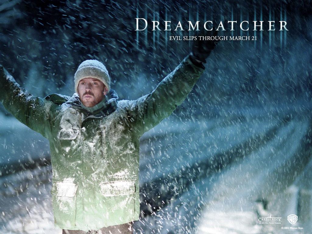 http://1.bp.blogspot.com/-DUN3hysHawk/Tah0sdyuKtI/AAAAAAAACg8/ZeKCIxZDXnY/s1600/dreamcatcher_5.jpg