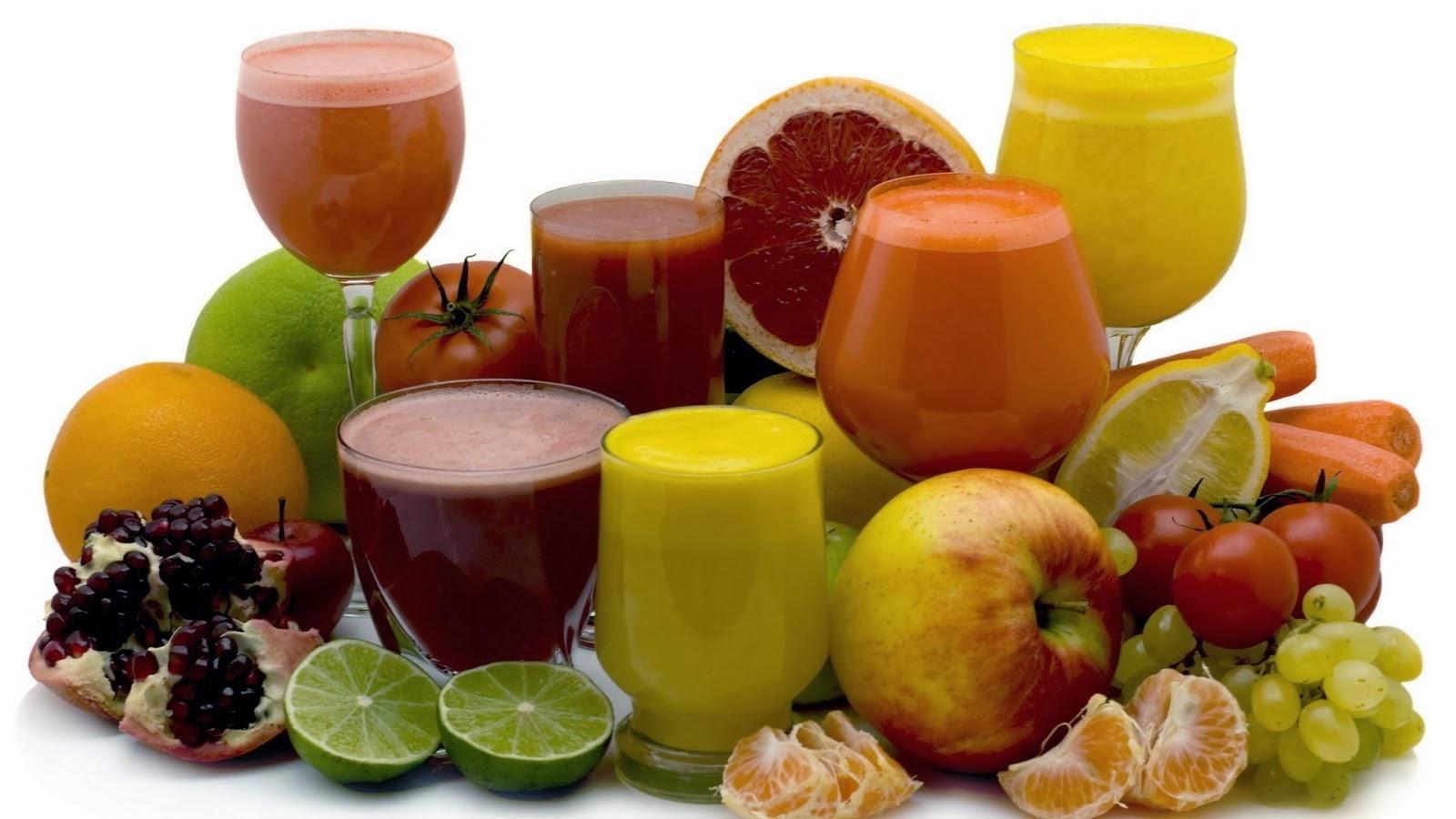 Dietas para bajar de peso rapido 10 kilos en 2 semanas que deben constituir