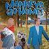 Disney Film Project Podcast - Episode 214 - Monkeys, Go Home!