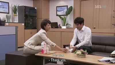 Sinopsis Lengkap Drama Korea, Tayang di TV,