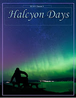 Halcyon Days #4
