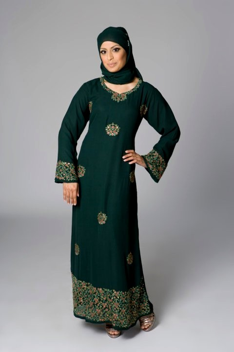 New Muslim Abaya Dress For Women Islamic Dresses Dubai Islamic Clothing