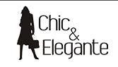 Chic e Elegante