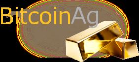 BitcoinAg