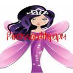 Princessandthepaper