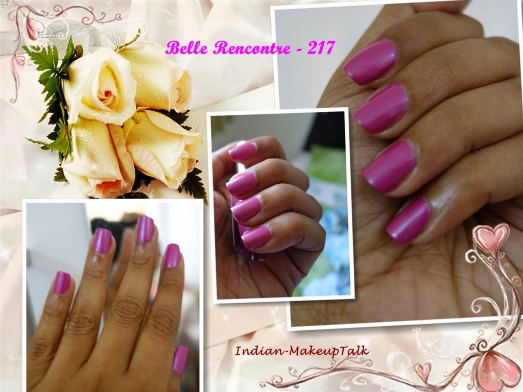 www rencontres pink info