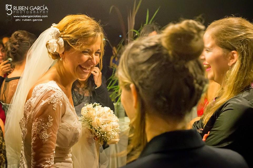 novia, hotel villegas, rio ceballos, fotografo ruben garcia