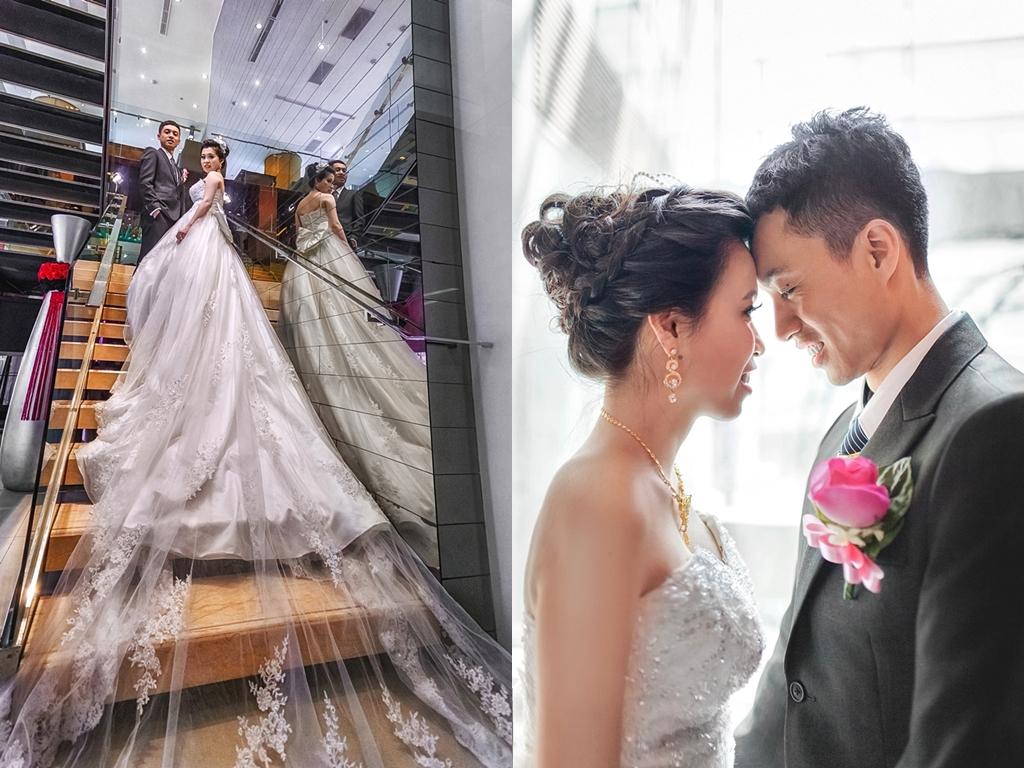 幸福印象館, 婚攝KK, 迎娶, 婚宴, 彩蝶宴, JTK婚禮紀錄團隊