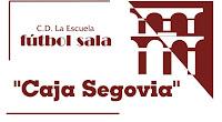 FÚTBOL SALA-Caja Segovia jugará pero en segunda división