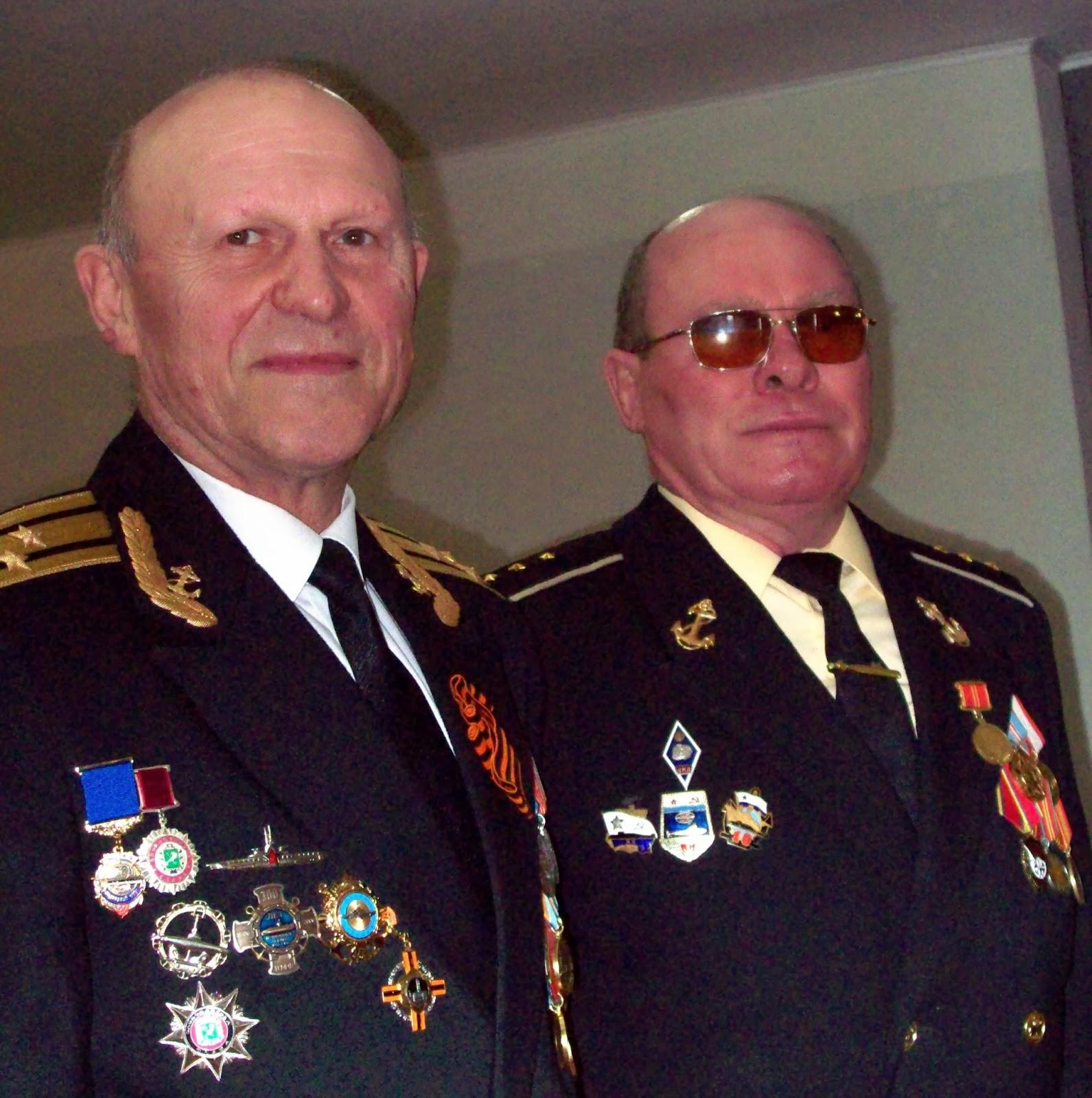 Фото в военной форме чтобы было видно стоящий член 22 фотография