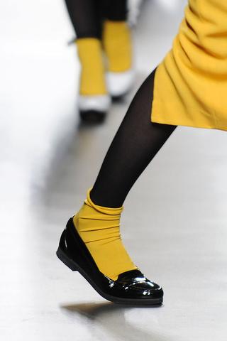 MaríaBarros-Elblogdepatricia-shoes-mocasines-calzado-scarpe-calazture-zapatos