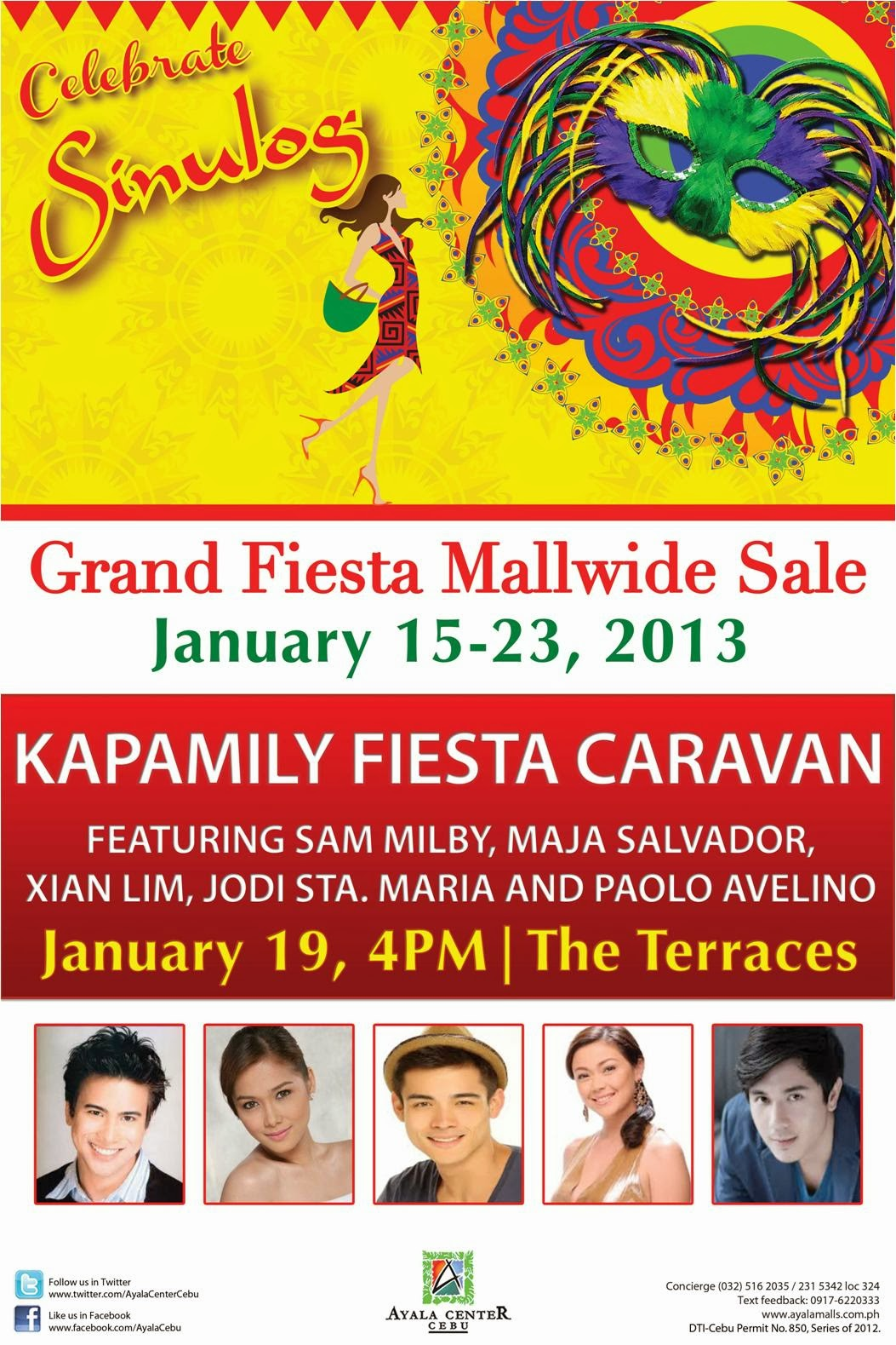 Kapamilya-Fiesta-Caravan