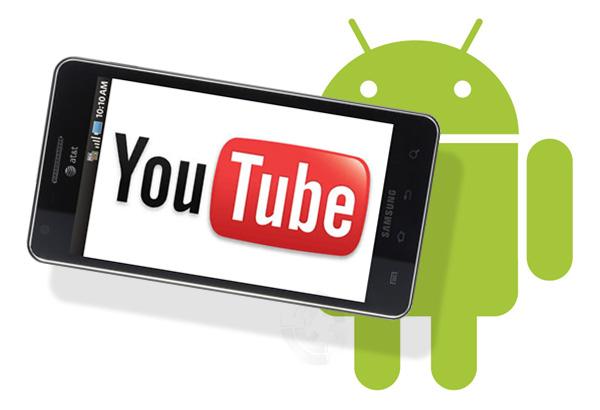 Cara Download Video Youtube di Android Dengan Mudah dan Gampang