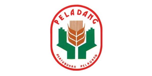Jawatan Kerja Kosong Pertubuhan Peladang Kebangsaan (NAFAS) logo www.ohjob.info april 2015