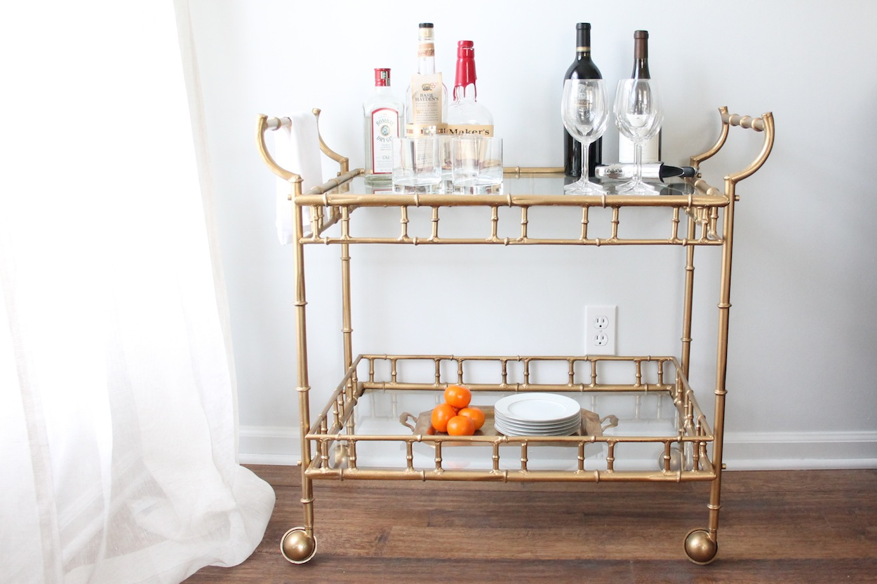 Image Result For Image Result For Ikea Wine Bar