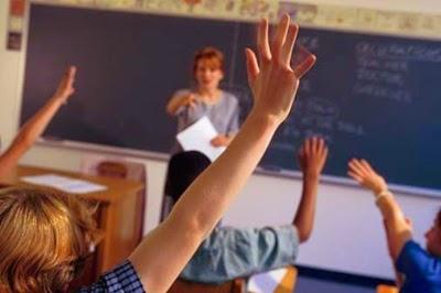 Bagaimana Mengajar Pelajar Untuk Berfikir Secara KBAT?