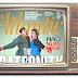The Atlantic Magazine on Your TV!