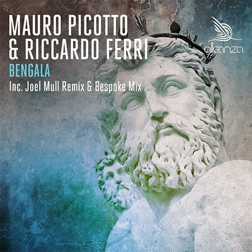 from heart to Techno - Mauro Picotto - Bengala
