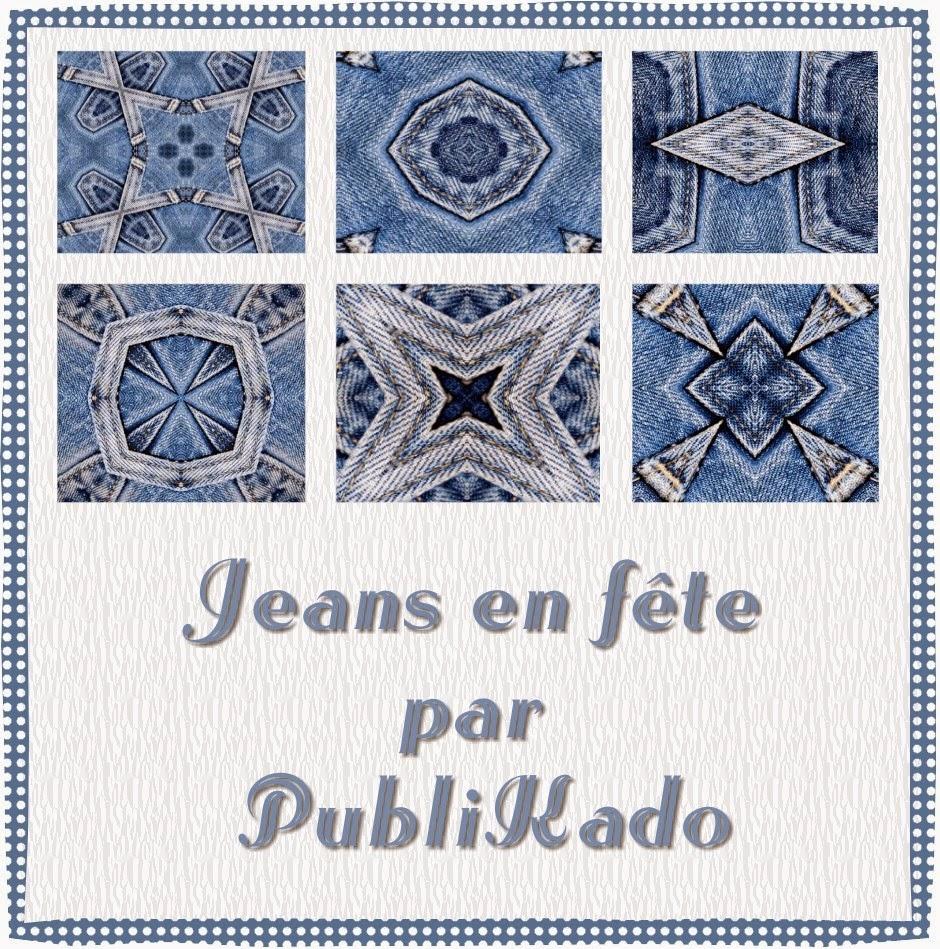 http://1.bp.blogspot.com/-DUhFtPIUma0/VM-cx133XuI/AAAAAAAANrc/075b81g5vkY/s1600/Jeans%2Ben%2Bf%C3%AAte%2Bpar%2BPubliKado%2BPREVIEW.jpg