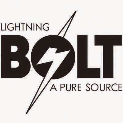 https://www.facebook.com/LightningboltPortugal