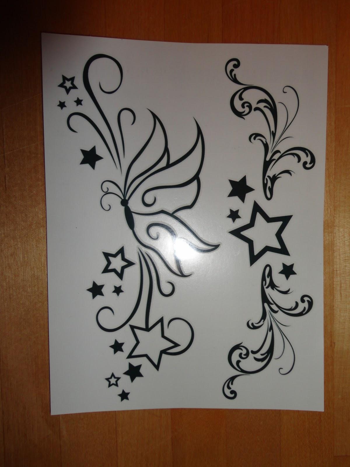 tattoo handgelenk buchstaben sterne joy studio design gallery best design. Black Bedroom Furniture Sets. Home Design Ideas