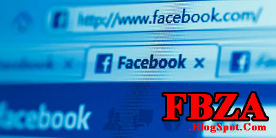 Hidden Facebook Tips And Tricks