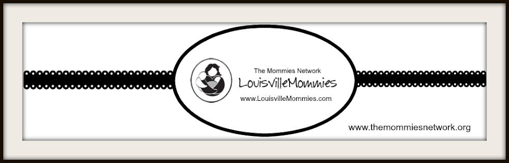 LouisvilleMommies