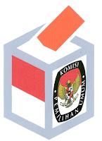 Peraturan Pelaksanaan Kampanye Pada Pemilu 2014