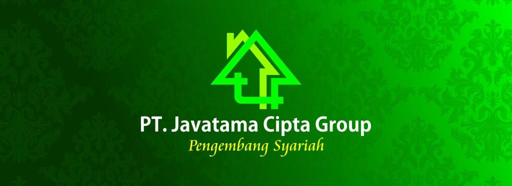 perumahan muslim muslim housing pt javatama cipta group