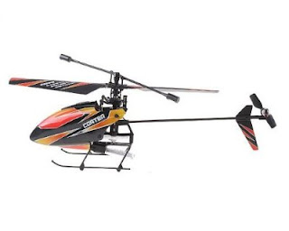 best outdoor helicopter for beginner with Single Blade Mini Rc Helicopter on Hubsan X4 H107c Hd Camera Mini Quadcopter Drone as well Jts 828 Fire Eagle likewise New Mini Rc Drones With Foldable Foldable Arm Mini 2 4g 2 4g 4ch Headless Mode 360 Degree Folding Roll Rc Quadcopter Helicopter Rtf Kids Toy as well Largest Rc Helicopter Electric moreover Search.