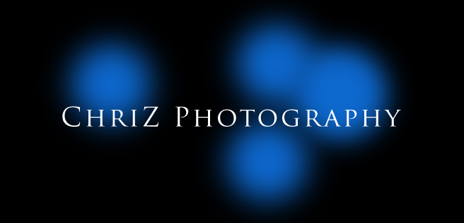 ChriZ Photography